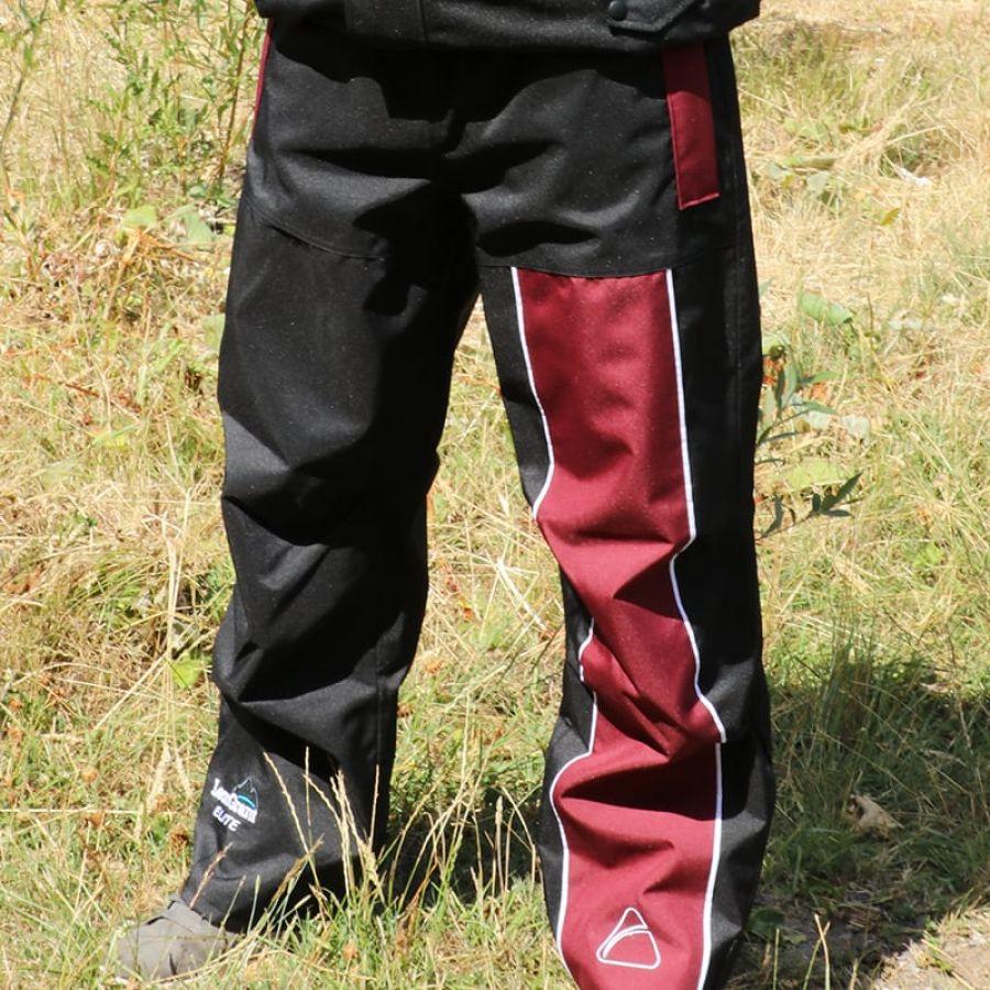 Excellence Pro Elite Over Trousers