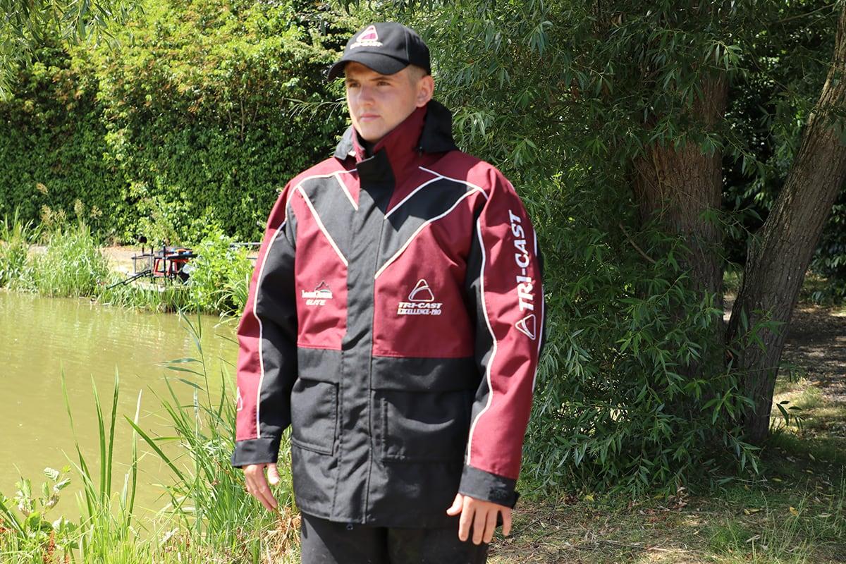 http://reelelite.co.uk/uploads/images/clothing/Excellence-34-jacket-main.jpg