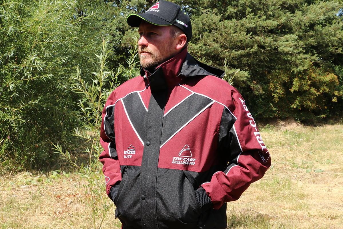 https://reelelite.co.uk/uploads/images/clothing/Excellence-pole-jacket-main.jpg