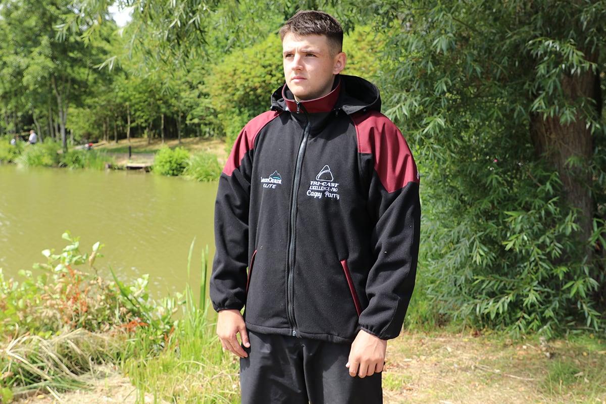 http://reelelite.co.uk/uploads/images/clothing/Excellence-wind-fleece-main.jpg