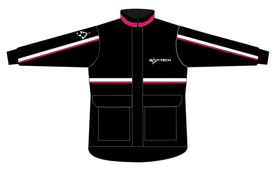 https://reelelite.co.uk/uploads/images/clothing/bait-tech/bait-tech-34-jacket-front.jpg