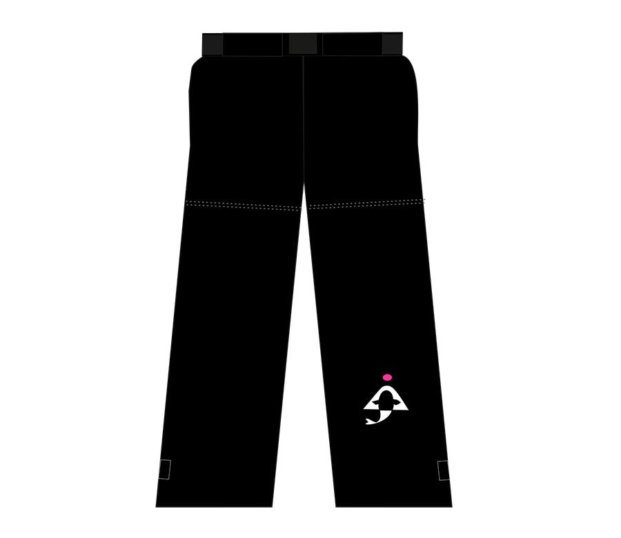 https://reelelite.co.uk/uploads/images/clothing/bait-tech/bait-tech-over-trousers-back.jpg