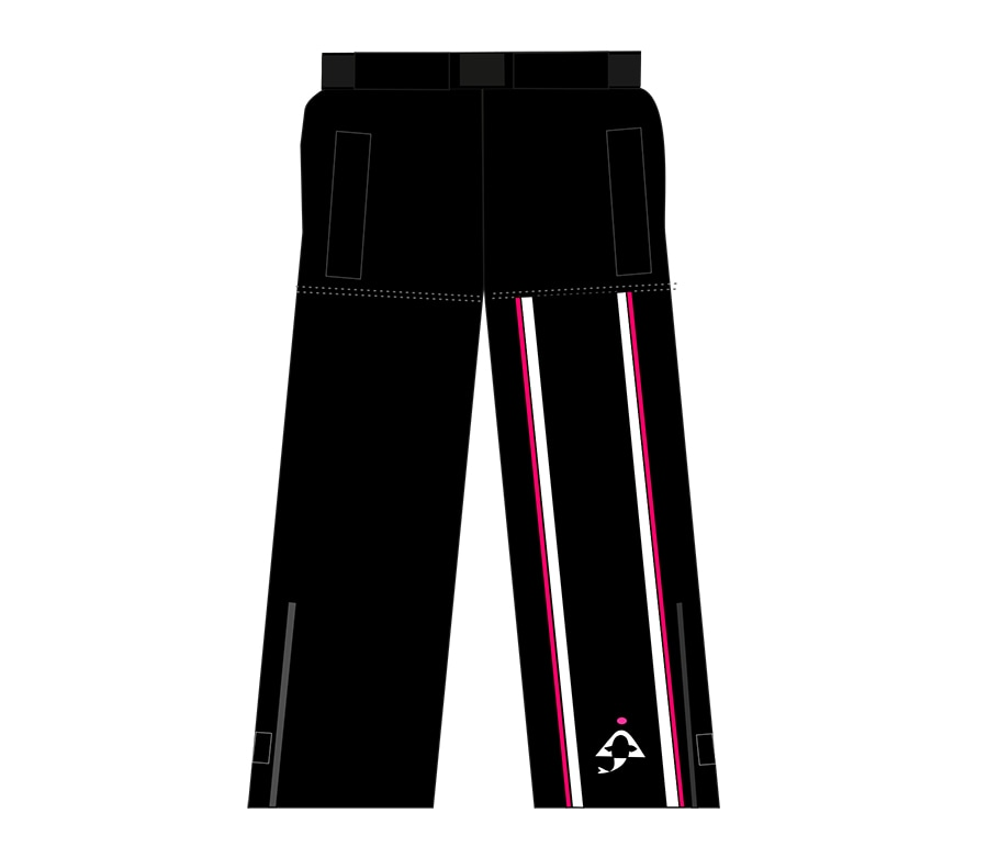 https://reelelite.co.uk/uploads/images/clothing/bait-tech/bait-tech-over-trousers-front.jpg